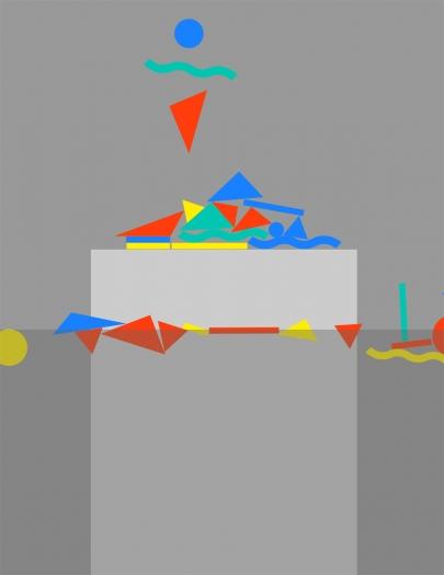 duncan malashock