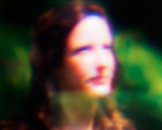 lydia anne mccarthy