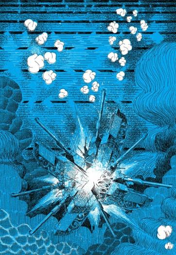 blast-bleu-05_0.jpg