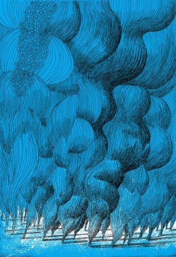 blast-bleu-08_0.jpg