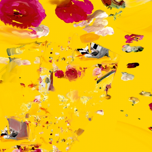 Petra Cortright