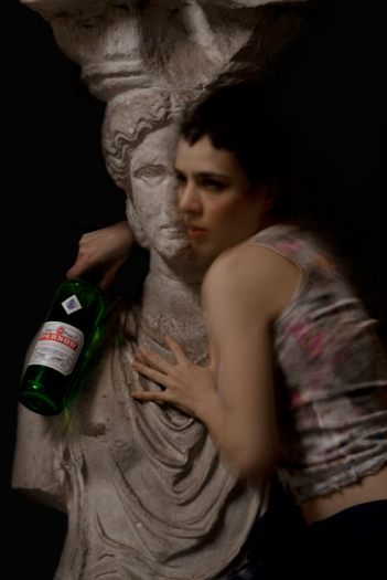 pernod2-1.jpg