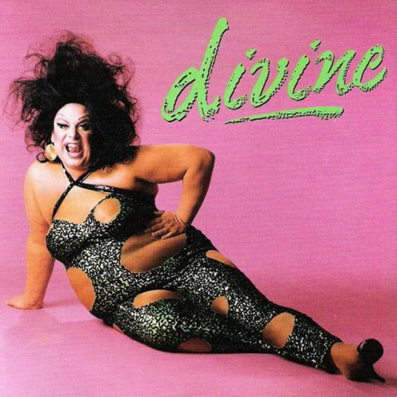divineke3