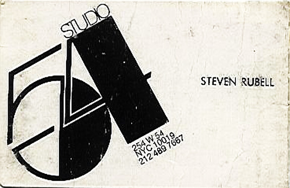 54-business-card-steve