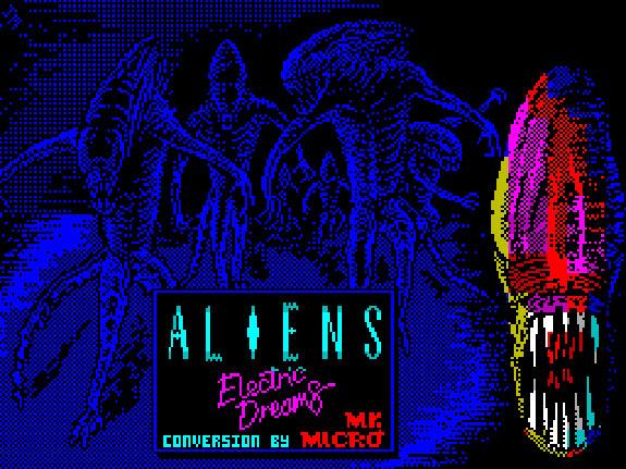 aliens_usa