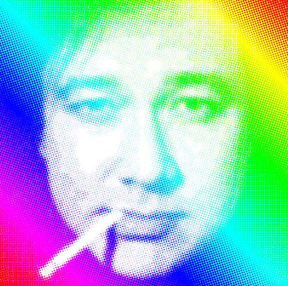 billhicks1