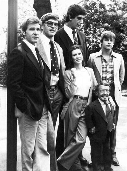 star-wars-casual-cast