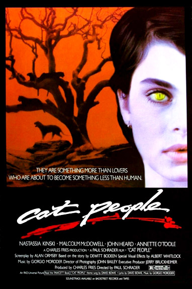 cat_people_19822