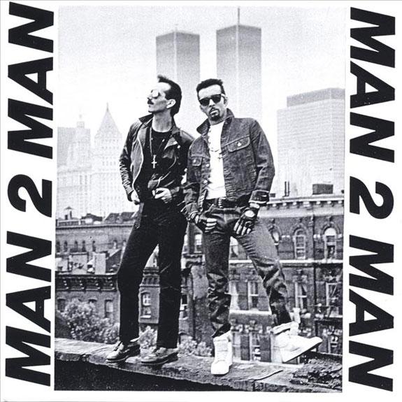 man2man6