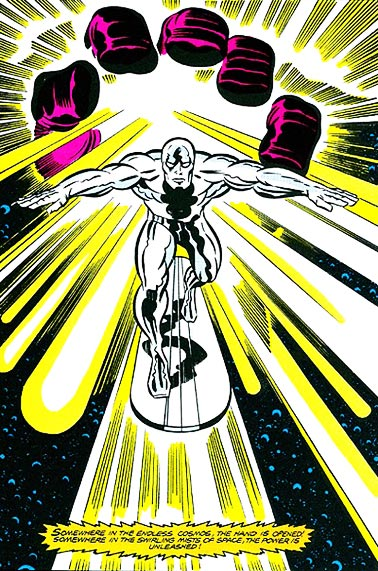 silver_surfer_by_kirby-7643612