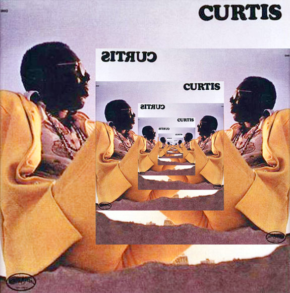 album-curtis3
