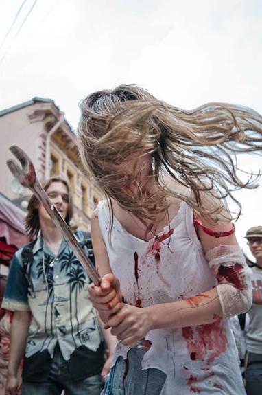 russian-zombie