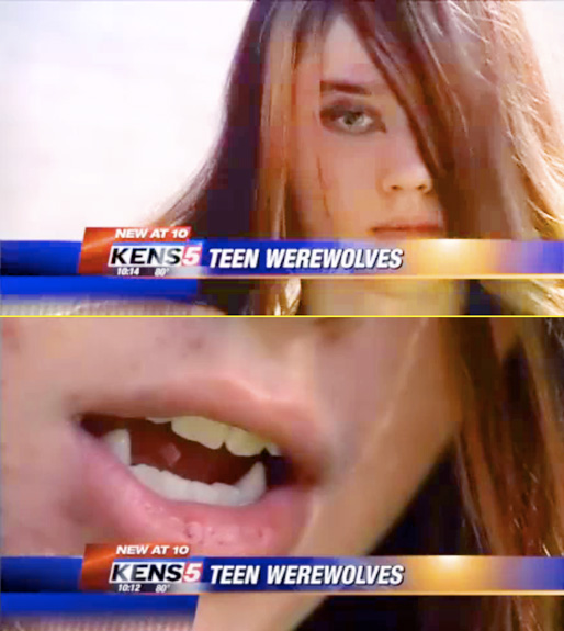 teen-werewolves