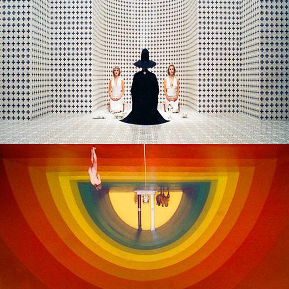 alejandro_jodorowsky_holy_mountain_black_alchemist_fusion