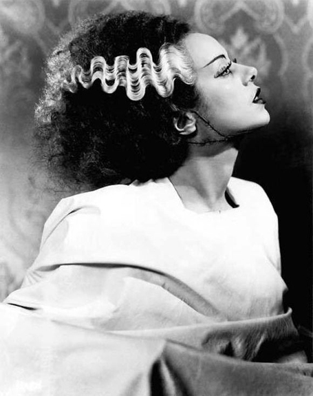 bride-of-frankenstein-2